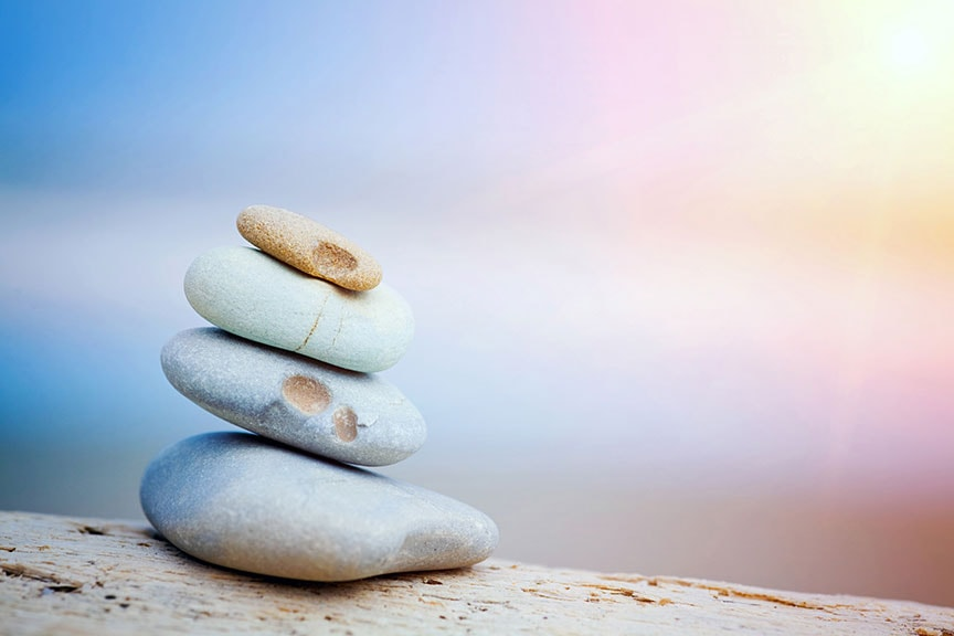 Que és El Famós Mindfulness?