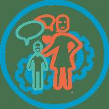 Psicologia Infantil Centre De Salut Vitruvi