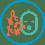 Logopèdia I Pedagogia Centre De Salut