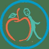 Nutricionista Centre De Salut Vitruvi