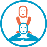 Fisioteràpia I Massatges