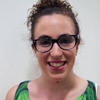 Esther Papaseit - Pedagogia