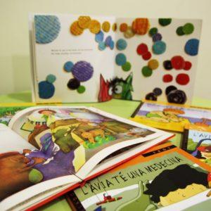 Psicologia Infantil Al Baix Llobregat