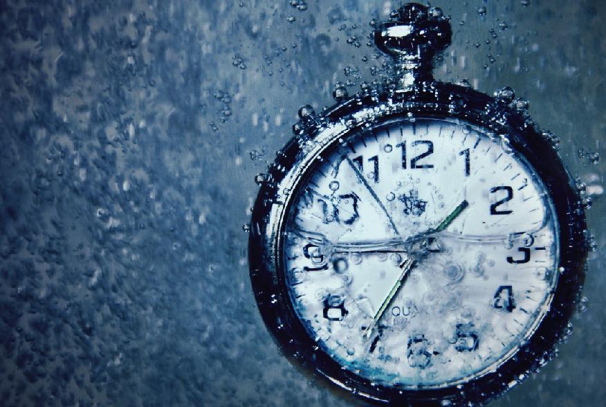 Allibera La Ment En Un Instant: La Meditació Immediata
