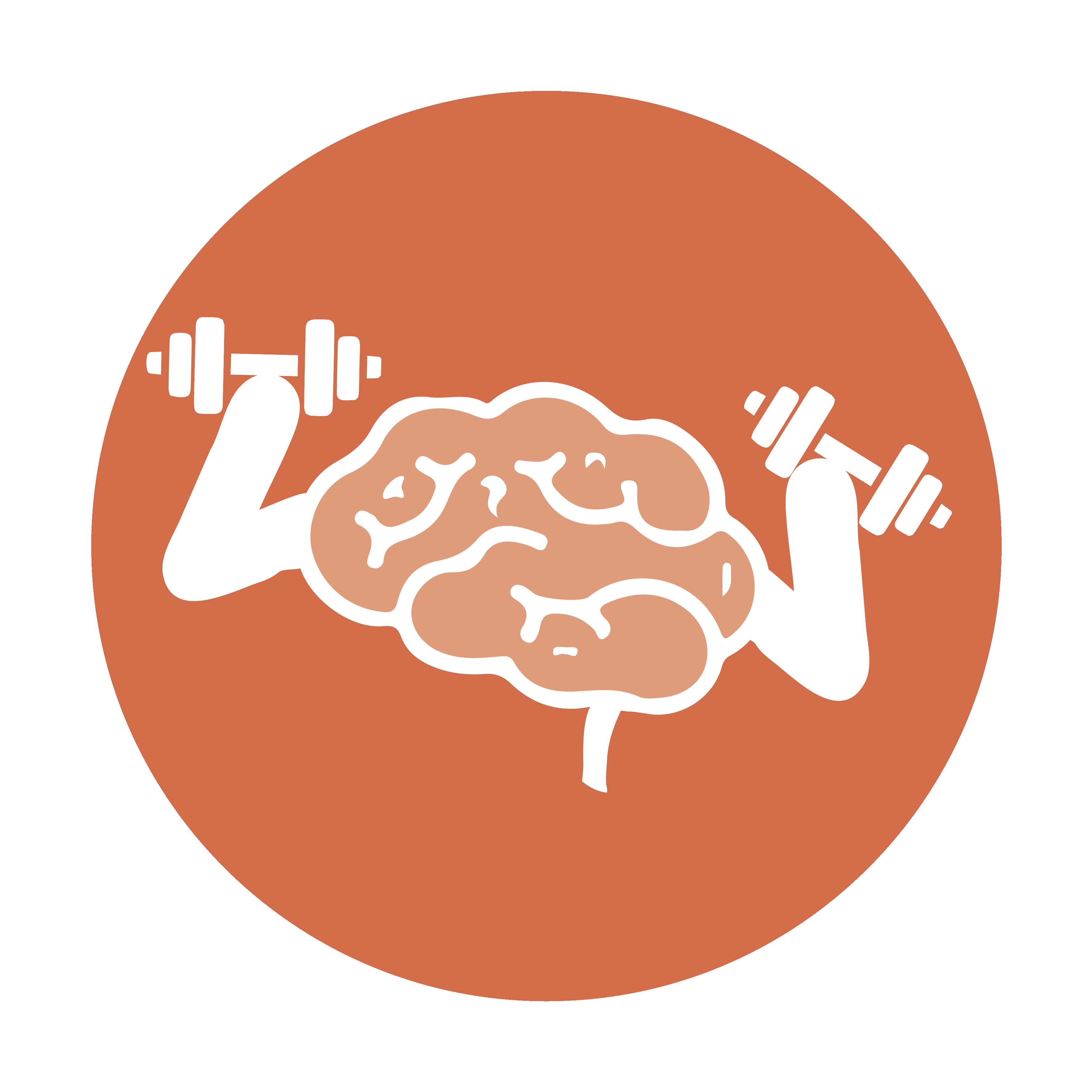 Neuro fisioteràpia
