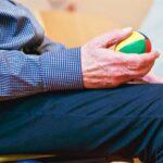 fisioteràpia i gent gran vitruvi centre de salut