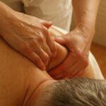 fisioterapia adults vitruvi centre de salut
