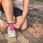 fisioterapia esportiva al baix llobre