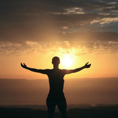 mindfulness al baix llobregat