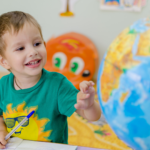 Psicologia infantil al baix llobregat vitruvi