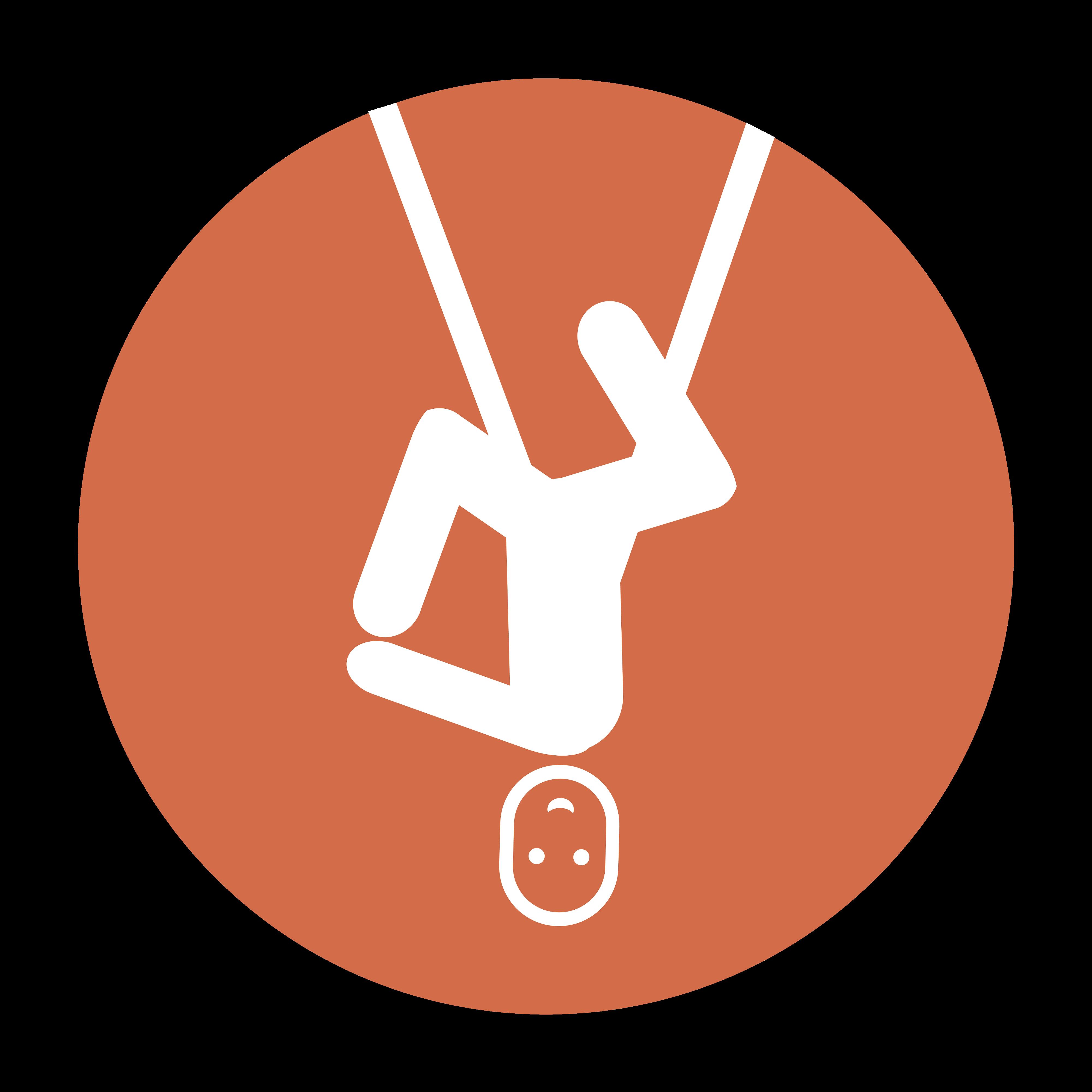 Aero ioga