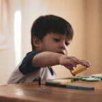 joc simbòlic psicologia infantil