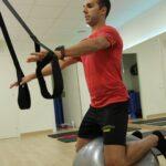pilates vitruvi centre de salut