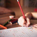 reeducació psicologia infantil