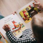 seguiments psicologia infantil