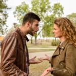 terapia de parella al baix llobregat