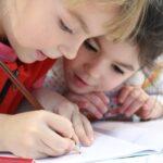 tractaments en grup psicologia infantil