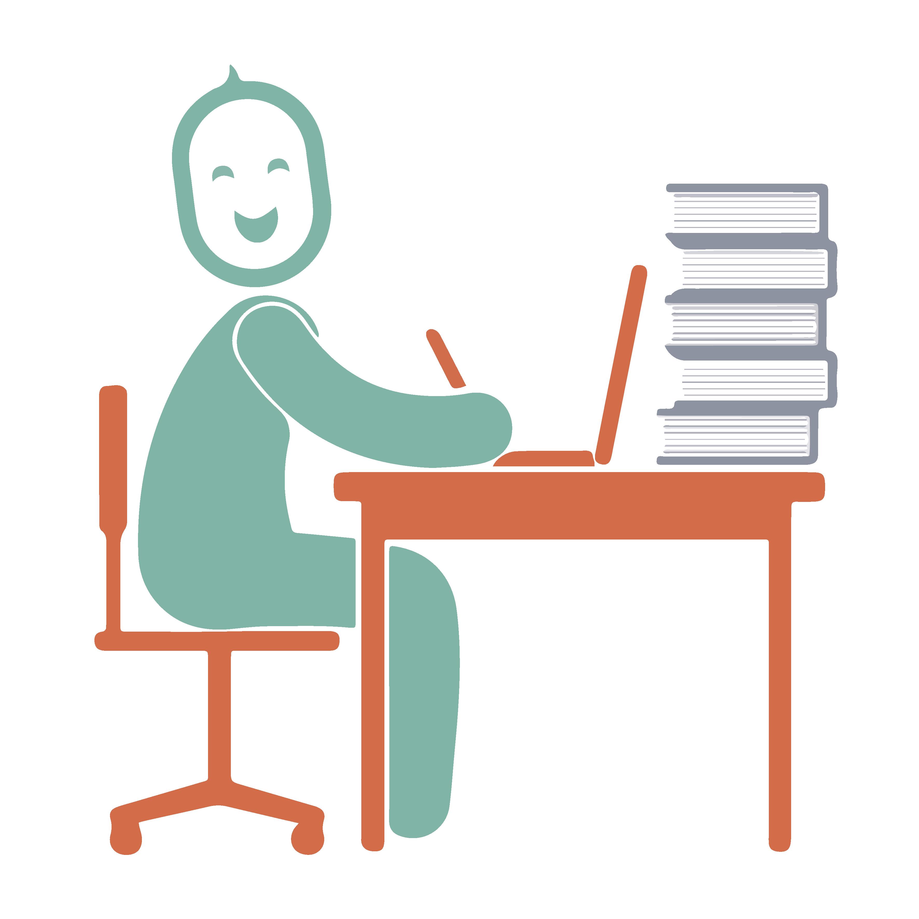 tècniques d'estudi i suport en l'aprenentatge