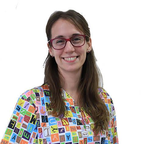 Anna Riba fisioterapia vitruvi centre de salut