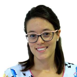 Marta Escuder psicologia infantil vitruvi centre de salut