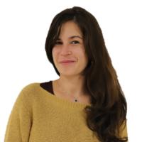 Fabiola Juárez nutricionista vitruvi centre