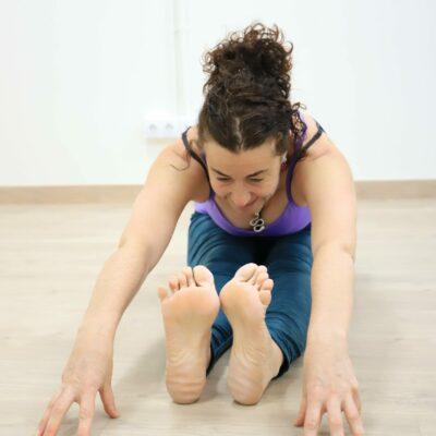 ioga adults al baix llobregat