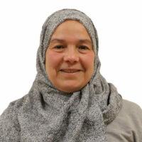 Tama Daoui